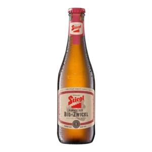 Cerveza Stiegl Paracelsus 330ml