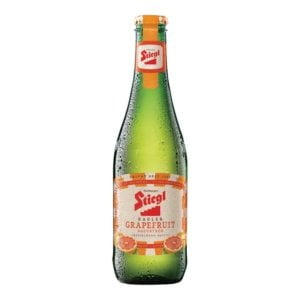 Cerveza Euro Stiegl Raddler
