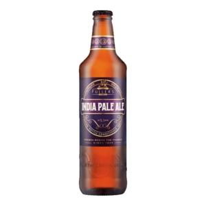 Cerveza Fuller´s Ipa