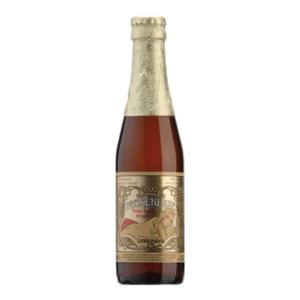 Cerveza Lindemans Pecherese