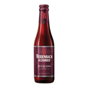 Cerveza Rodenbach Alexander