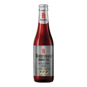 Cerveza Rodenbach Grand Cru