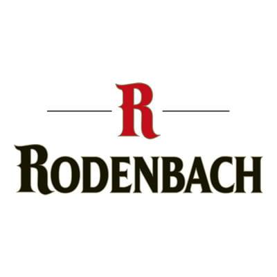 Cervecería rodenbach