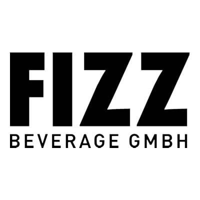 Cervecería Fizz