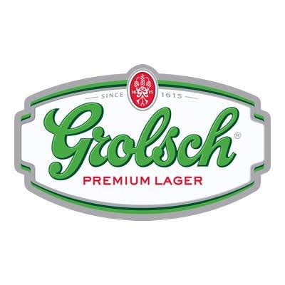 Cervecería Grolsch