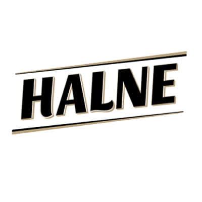 Cervecería Halne