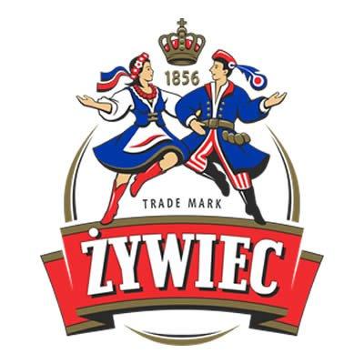 Cervecería Zywiec