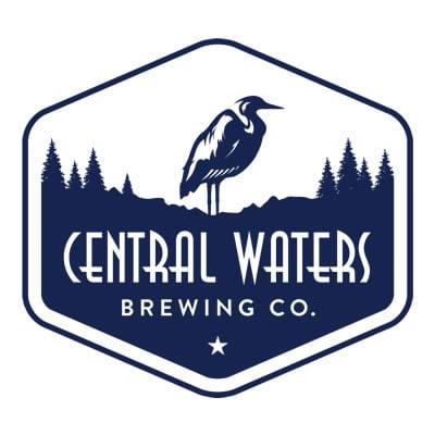 Cervecería Central Waters