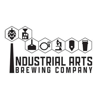 Cervecería Industrial Arts