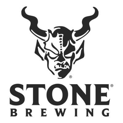 Cervecería Stone Brewing