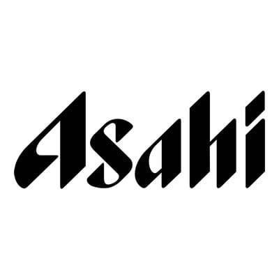 Cervecería Asahi