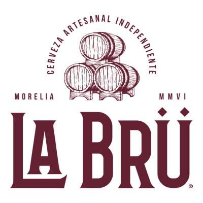Cervecería La Brü